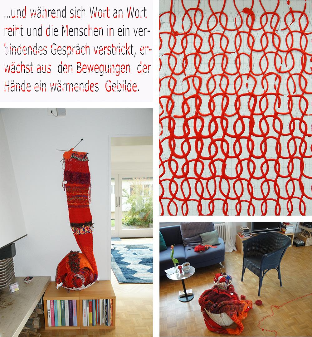 Roter-Faden-Beschreibung