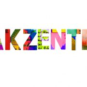 1-AKZENTE-Website