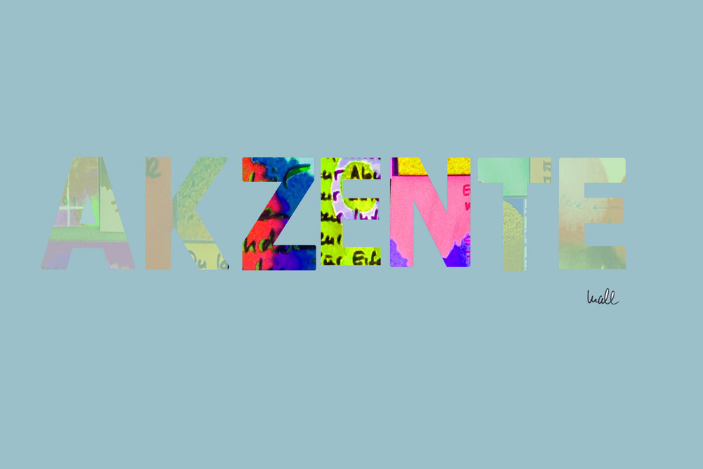 2-AKZENTE-Website