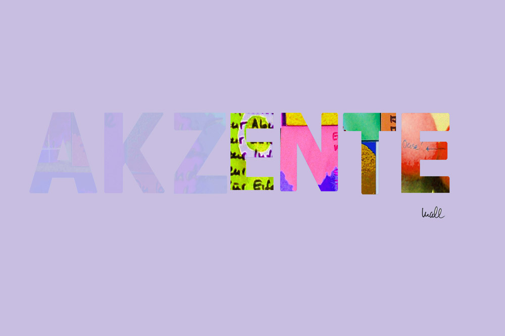 4-AKZENTE-Website